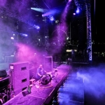 Concert Portfolio - Detroit Photographer