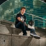 Portrait Portfolio - Detroit Portrait Photography