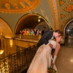 Detroit Wedding Photographer Portfolio
